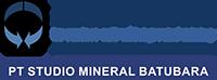 PT Studio Mineral Batubara